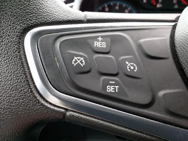 2018 Chevrolet Malibu LT Houston, Mississippi 16