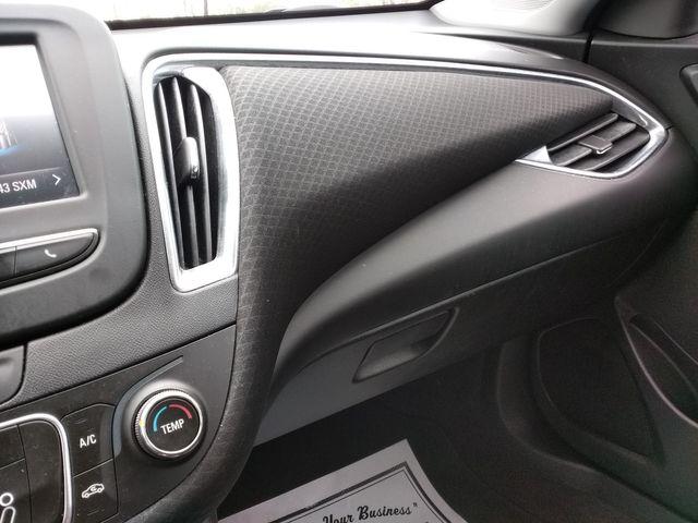 2018 Chevrolet Malibu LT Houston, Mississippi 20