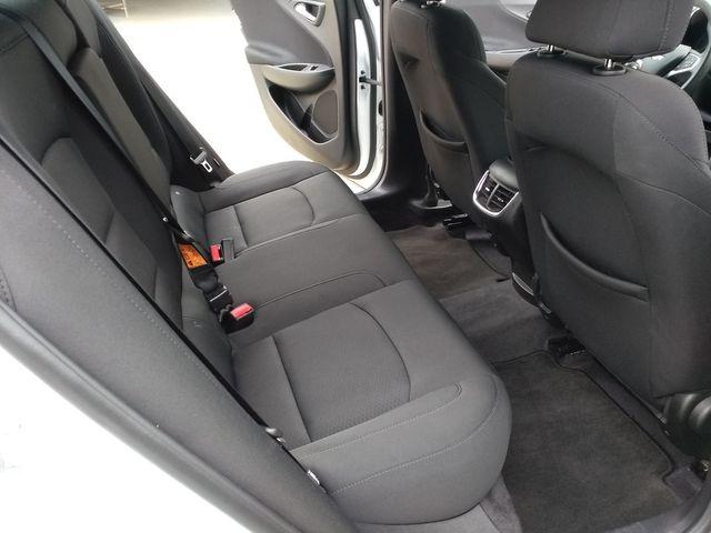 2018 Chevrolet Malibu LT Houston, Mississippi 9