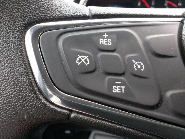 2018 Chevrolet Malibu LT Houston, Mississippi 14
