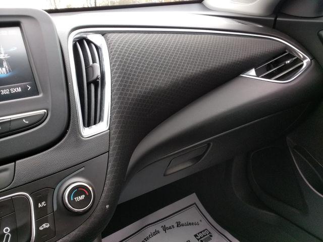 2018 Chevrolet Malibu LT Houston, Mississippi 18