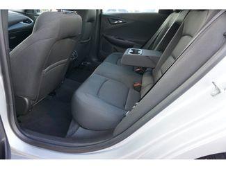 2018 Chevrolet Malibu LT  city Texas  Vista Cars and Trucks  in Houston, Texas