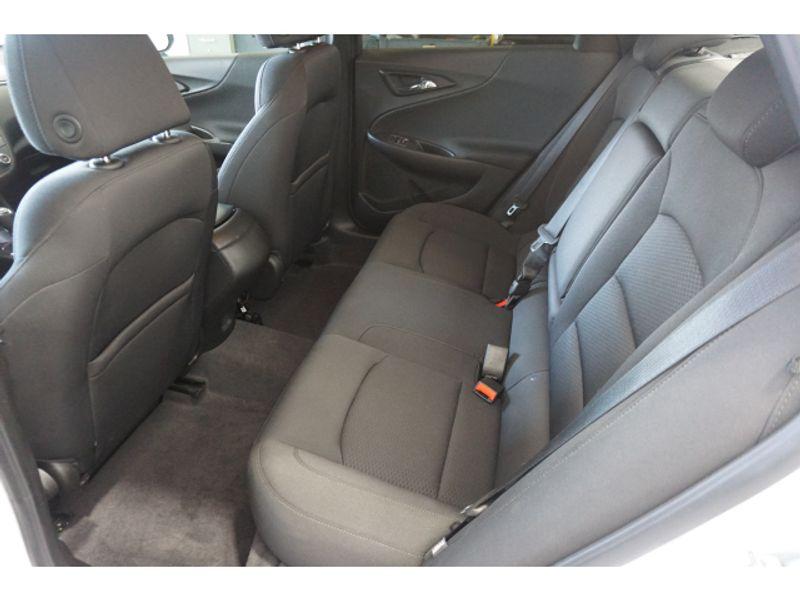 2018 Chevrolet Malibu LS  city Texas  Vista Cars and Trucks  in Houston, Texas