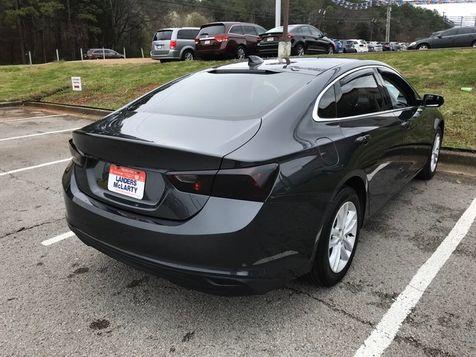 2018 Chevrolet Malibu LT | Huntsville, Alabama | Landers Mclarty DCJ & Subaru in Huntsville, Alabama