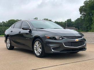 2018 Chevrolet Malibu LT in Jackson, MO 63755