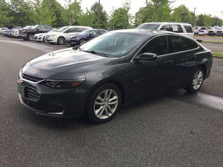 2018 Chevrolet Malibu LT in Kernersville, NC 27284