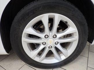 2018 Chevrolet Malibu LT Lincoln, Nebraska 2