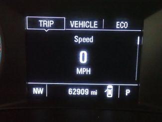 2018 Chevrolet Malibu LT Lincoln, Nebraska 8