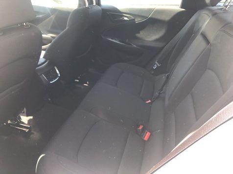 2018 Chevrolet Malibu LT | Little Rock, AR | Great American Auto, LLC in Little Rock, AR