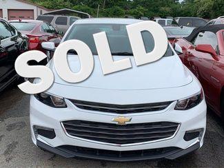 2018 Chevrolet Malibu LT | Little Rock, AR | Great American Auto, LLC in Little Rock AR AR