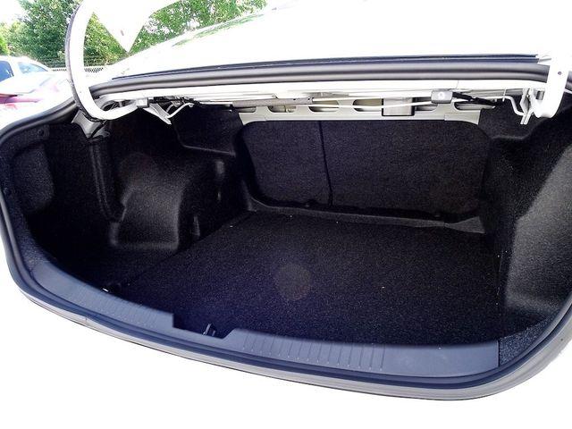 2018 Chevrolet Malibu LS Madison, NC 13