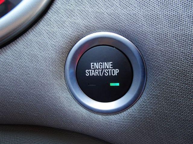 2018 Chevrolet Malibu LS Madison, NC 18