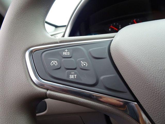 2018 Chevrolet Malibu LS Madison, NC 16
