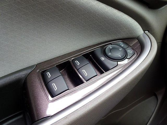 2018 Chevrolet Malibu LS Madison, NC 23