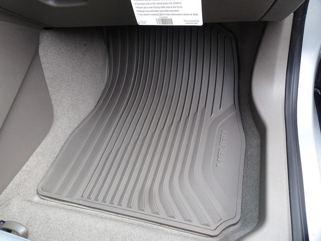 2018 Chevrolet Malibu LS Madison, NC 40