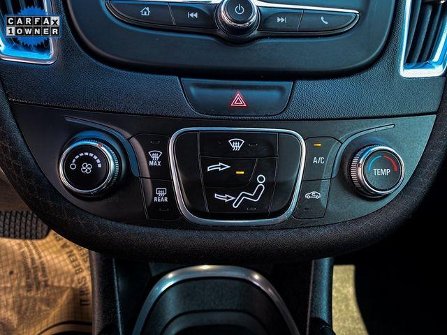2018 Chevrolet Malibu LT Madison, NC 22
