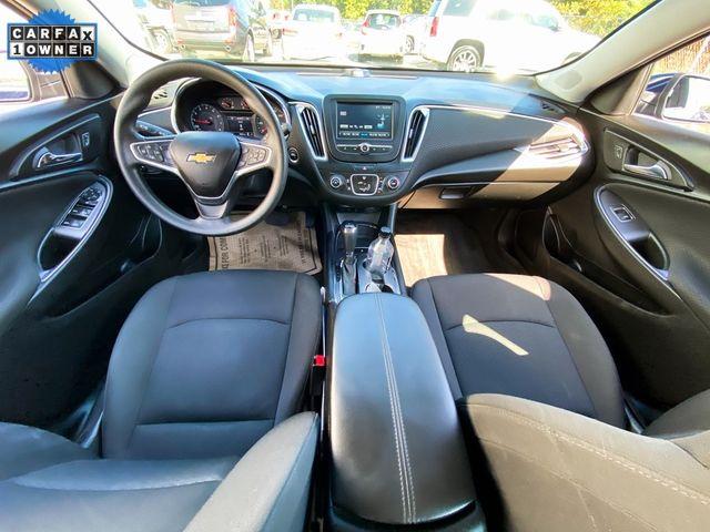 2018 Chevrolet Malibu LT Madison, NC 13