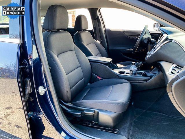 2018 Chevrolet Malibu LT Madison, NC 30