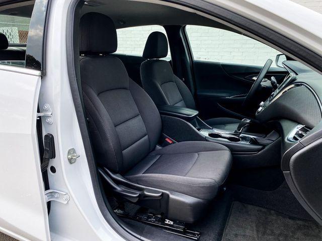 2018 Chevrolet Malibu LT Madison, NC 12