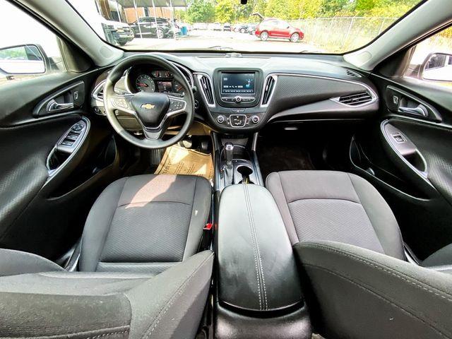 2018 Chevrolet Malibu LT Madison, NC 17