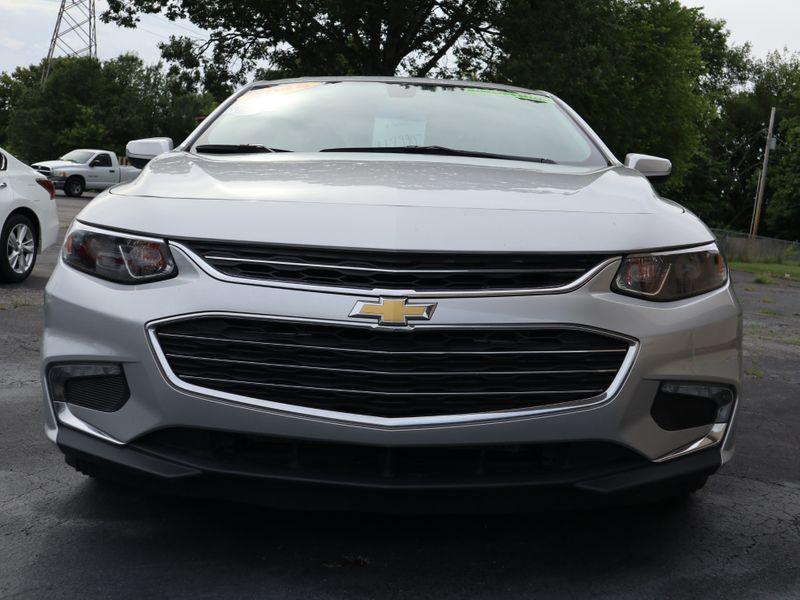 2018 Chevrolet Malibu LT  in Maryville, TN