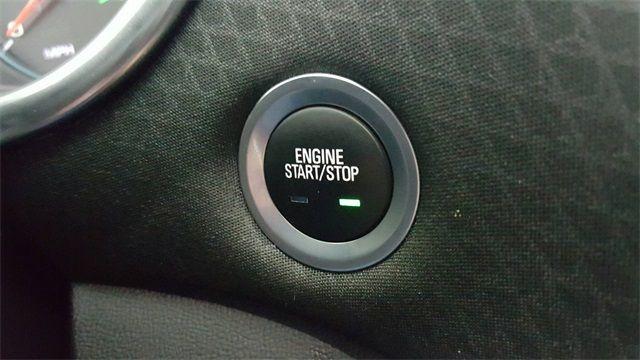 2018 Chevrolet Malibu LT in McKinney, Texas 75070
