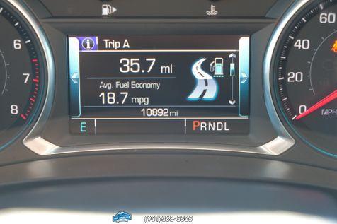 2018 Chevrolet Malibu LT in Memphis, Tennessee