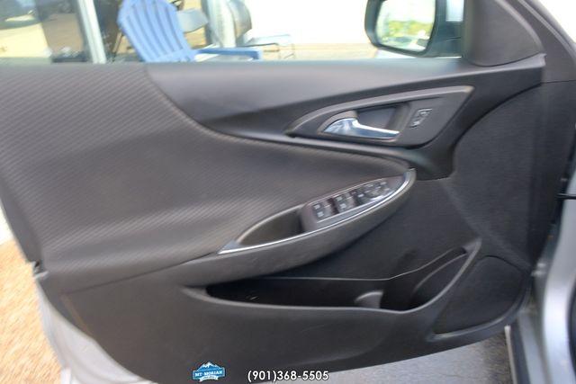 2018 Chevrolet Malibu LT in Memphis, Tennessee 38115