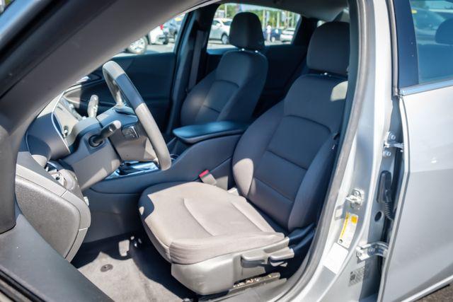 2018 Chevrolet Malibu LS in Memphis, TN 38115