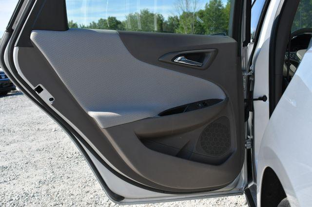2018 Chevrolet Malibu LT Naugatuck, Connecticut 12
