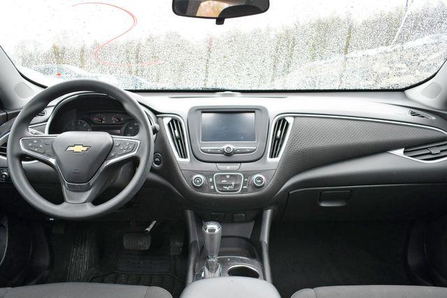 2018 Chevrolet Malibu LS Naugatuck, Connecticut 8