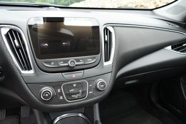 2018 Chevrolet Malibu LT Naugatuck, Connecticut 21
