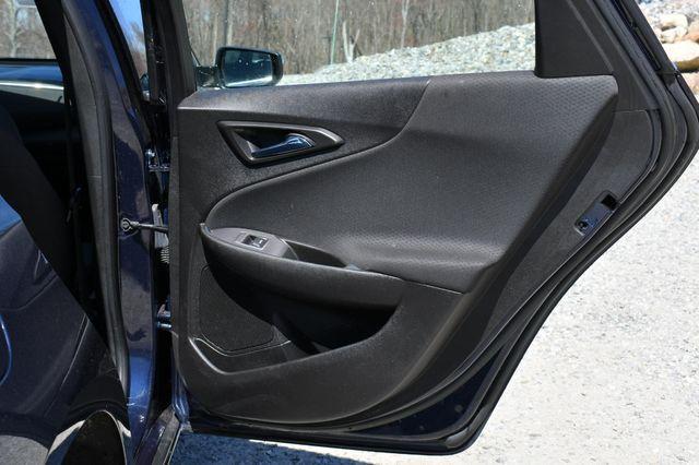 2018 Chevrolet Malibu LT Naugatuck, Connecticut 13