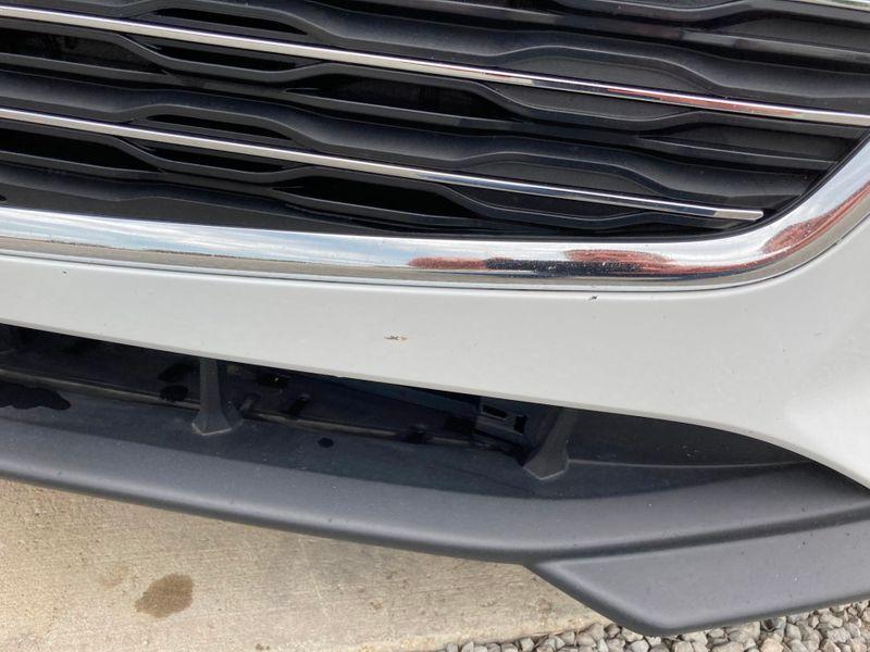 2018 Chevrolet Malibu LT  in , Ohio