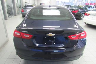 2018 Chevrolet Malibu W/ BACK UP CAM LT Chicago, Illinois 6