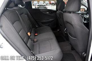 2018 Chevrolet Malibu LT Waterbury, Connecticut 15