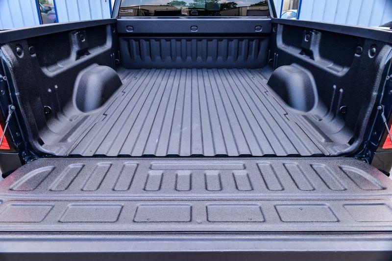 2018 Chevrolet Silverado 1500 4X4 4.3L V6 LT, 6-SPEED AUTOMATIC in Rowlett, Texas