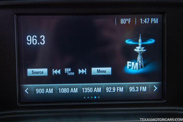 2018 Chevrolet Silverado 1500 Custom in Addison, Texas 75001