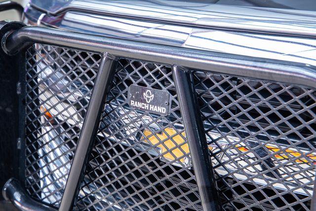 2018 Chevrolet Silverado 1500 LT SRW 4x4 in Addison, Texas 75001