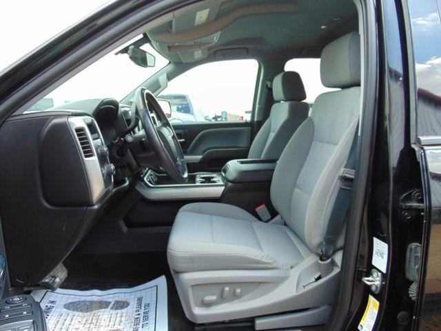 2018 Chevrolet Silverado 1500 LT Alexandria, Minnesota 6