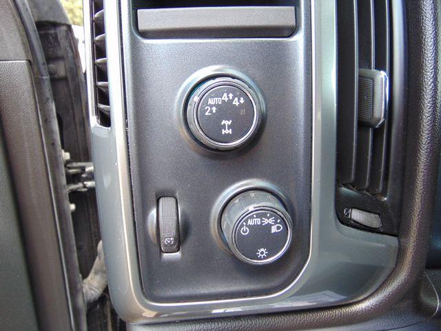 2018 Chevrolet Silverado 1500 LT Alexandria, Minnesota 13