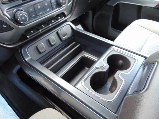 2018 Chevrolet Silverado 1500 LT Alexandria, Minnesota 9