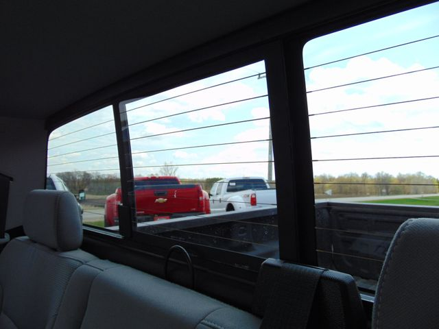 2018 Chevrolet Silverado 1500 LT Alexandria, Minnesota 22
