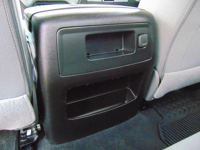 2018 Chevrolet Silverado 1500 LT Alexandria, Minnesota 24