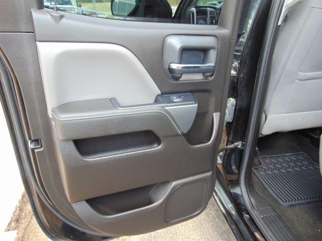 2018 Chevrolet Silverado 1500 LT Alexandria, Minnesota 25