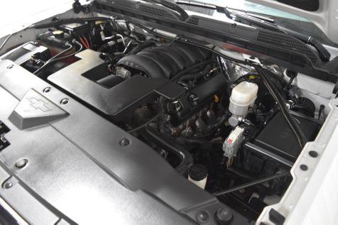 2018 Chevrolet Silverado 1500 LT   Arlington, TX   Lone Star Auto Brokers, LLC in Arlington, TX