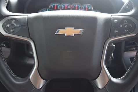 2018 Chevrolet Silverado 1500 LT | Arlington, TX | Lone Star Auto Brokers, LLC in Arlington, TX