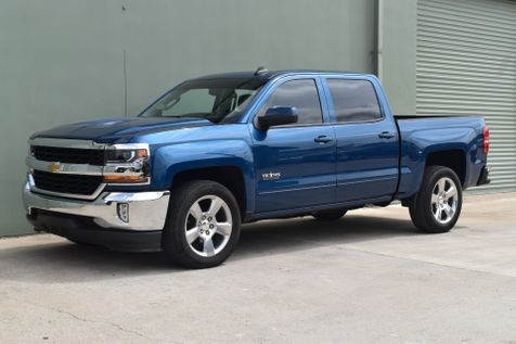 2018 Chevrolet Silverado 1500 LT | Arlington, TX | Lone Star Auto Brokers, LLC in Arlington, TX