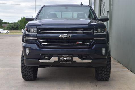 2018 Chevrolet Silverado 1500 LTZ Z71 | Arlington, TX | Lone Star Auto Brokers, LLC in Arlington, TX