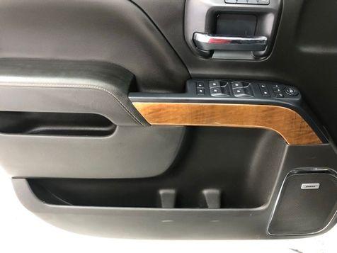 2018 Chevrolet Silverado 1500 LTZ | Bountiful, UT | Antion Auto in Bountiful, UT